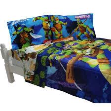 Ninja Turtle Bedroom Furniture Teenage Mutant Ninja Turtle Wall Decals Home Design Ideas
