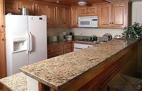 giallo ornamental countertop ee home granite natural stone giallo ornamental countertop ee