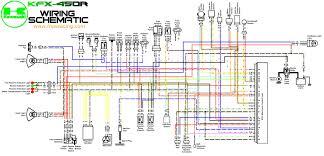 banshee electrical faq fancy wire harness diagram apoundofhope banshee voltage regulator location at Banshee Wiring Diagram