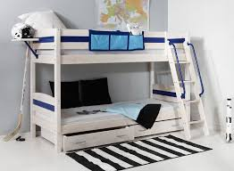 Calypso Home Furniture Furniture Girls Loft Bunk Beds With Stairs Cool For Pink Color