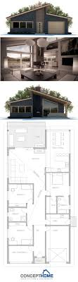 x tiny house on wheels the bunk box unique modern design plans with material list plan with 8x10 tiny house plans