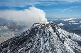 Вулканы Камчатки ФОТО НОВОСТИ Вулканы Камчатки