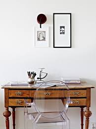 modern contemporary furniture retro. The Modern Mix: 10 Ways To Work Vintage Pieces Into Interiors | Apartment Therapy Contemporary Furniture Retro G
