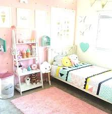 Toddler Girl Bedroom Decor Kids Room Colors Kids Room Decorating Ideas  Toddler Bedroom Decor Toddler Girl .