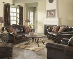 Living Room Furniture Package Deals Ashley 553 Barcelona Package Deals Best Furniture Mentor Oh