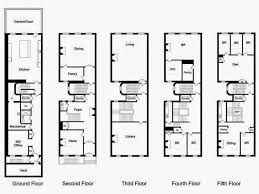 absolutely design 12 foot wide house plans mid on modern decor ideas