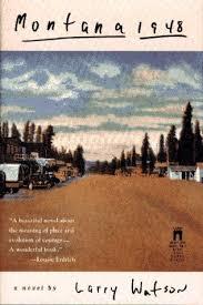 montana by larry watson 781653