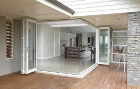 fancy interior accordion glass doors and foldable glass door foldable glass door suppliers and