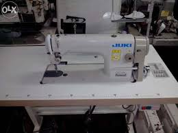 Juki Sewing Machine Dealers
