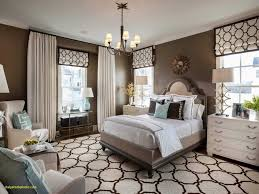bedroom small master bedroom ideas 2018 elegant decorating together with most creative photo 45