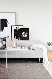 34 best acrylic coffee table ideas