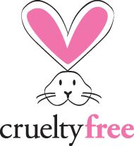 Αποτέλεσμα εικόνας για cruelty free