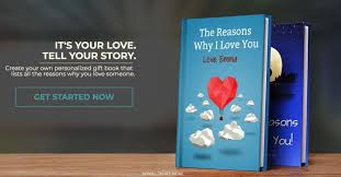 Reasons Why I Love You Quotes New 48 Reasons Why I Love You I Love You Because List