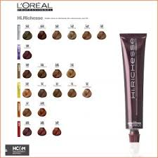Redken Hair Color Chart Redken Hair Dye 46 Redken Color Fusion Swatches