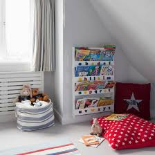 make your reading corner a tv free zone