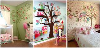 toddler girl room decorating ideas diy your is not an intricate job but a creative effort