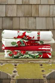 holiday tablecloths rectangle round holiday tablecloths rectangle 70 x 120
