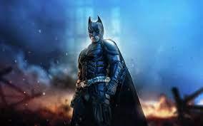 Wallpaper 4k Dark Knight 4k 2018 Wallpaper