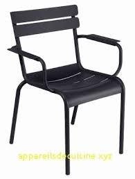 Chaise Aluminium Nouveau Chaise De Jardin Alu Table Jardin Aluminium