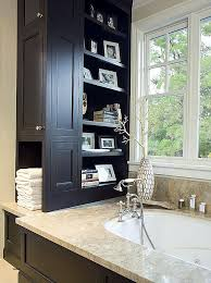 Freestanding Bathroom Storage Cabinets Inspirational Tall Bathroom
