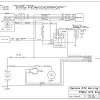 hensim atv wiring diagram gy6 pg 2 pictures images photos hensim atv wiring diagram gy6 pg 2 photo hensim atv wiring diagram gy6 pg 1