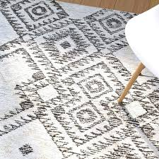 pastel area rugs hand tufted gray pastel area rug pastel striped area rugs