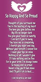 Quotes To Make Her Smile Classy Sweet Poems To Make Her Smile