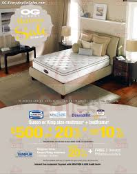 mattresses for sale.  Mattresses OG Albert Mattress Sale 2013 Branded Shopping Save Money EverydayOnSales With Mattresses For 1