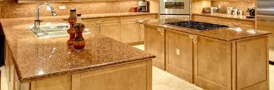 compare countertop materials silestone vs granite quartz corian elegant cost present 6