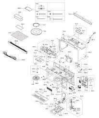 samsung home theater system wiring diagram database tags samsung 5 samsung home theater system wires samsung home theatre system system theater home samsung htih5500 home theater system wireless samsung