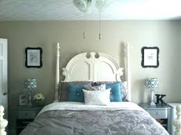 teal white bedroom teal white and grey bedroom amazing excellent decoration teal and gray bedroom teal teal white bedroom