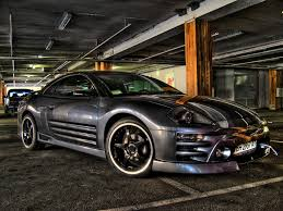 mitsubishi eclipse wallpaper. src mitsubishi eclipse wallpaper