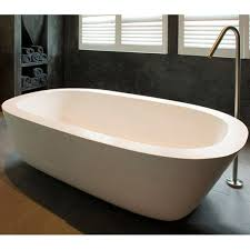 freestanding bath prices south africa. dado-acanthus-bath-lifestyle2 freestanding bath prices south africa a