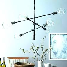 modern black chandelier modern chandelier chandeliers black metal modern chandelier modern black chandelier modern