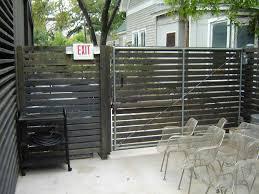 corrugated metal fence panels. Corrugated Metal Home Design Ideas Horizontal Pertaining To Sizing 1900 X 1425 Fence Panels
