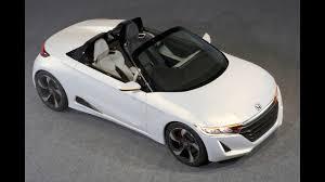 2018 honda s660. concept 2018 honda new s660 sport coupe 1