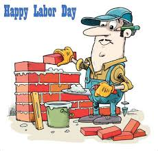 labor day theme 23 best theme labor day images on pinterest happy labour day