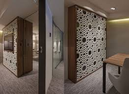 modern moroccan furniture. How To Make Your Furniture Look Vintage With Moroccan Room Divider: Contemporary Rizon Jet Lounge Divider And Ceiling Lighting For Modern