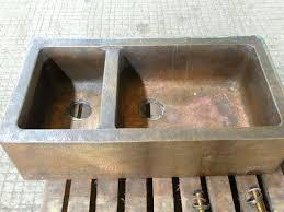 double drainboard kitchen sink old sinks for sale uk vintage