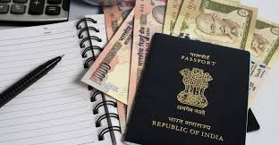 Passport Authorization Letter Gorgeous Documents Required For Passport In India Vakilsearch