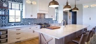 the experts in custom granite quartz countertops