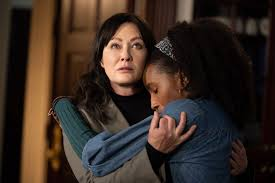 The plaintiff is seeking either $150,000 from each of the 15 defendants or unspecified damages to be. Dying To Belong Remake With Shannen Doherty Favour Onwuka Jenika Rose Gets Lifetime Greenlight Deadline
