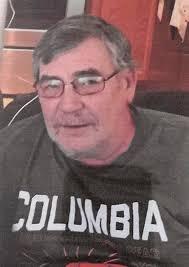 Wesley (Wes) Frank McDaniel, 67 | Obituaries | willistonherald.com