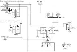 nitrous wiring diagram transbrake images activation nitrous controller wiring diagram digi set timer wiring diagram