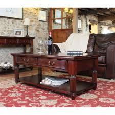 mahogany coffee table. Mahogany Coffee Table P