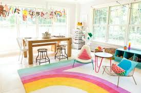 playroom rugs ikea floor elegant kids for how to create the perfect project nursery childrens