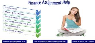 finance assignment help students who are acquiring finance assignment help students who are acquiring academic credential in finance
