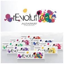 Tonalizante Alfaparf Jeans Color Revolution Magenta 90ml