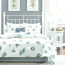 beachy bedding sets ocean themed bedding sets bed beach cottage bedding collection seashell bedding nautical beach