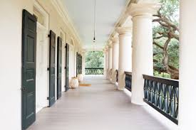 aeratis pvc porch flooring cost probably perfect great